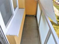 Prodej bytu 2+1 v družstevním vlastnictví 54 m², Ostrava