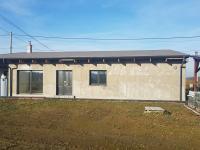Prodej domu v osobním vlastnictví 150 m², Rychvald