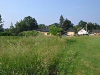 Prodej pozemku 4892 m², Karviná