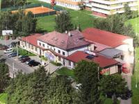 Pronájem skladovacích prostor 66 m², Ostrava