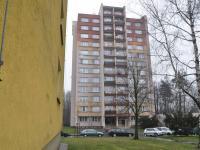 Prodej bytu 3+1 v družstevním vlastnictví 68 m², Český Těšín
