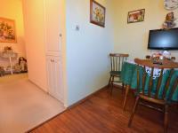 Prodej bytu 4+1 v osobním vlastnictví 89 m², Ostrava