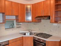 Prodej bytu 2+1 v družstevním vlastnictví 65 m², Orlová