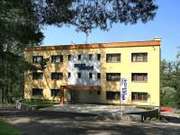 Pronájem bytu 3+1 v osobním vlastnictví 75 m², Těrlicko