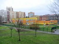 Prodej bytu 3+1 v osobním vlastnictví 70 m², Ostrava