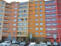 Prodej bytu 2+1 v osobním vlastnictví 62 m², Ostrava