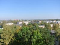 Pronájem bytu 2+kk v osobním vlastnictví 40 m², Ostrava
