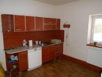 kuchyně (Pronájem domu v osobním vlastnictví 200 m², Jablunkov)