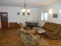 obývák (Pronájem domu v osobním vlastnictví 200 m², Jablunkov)