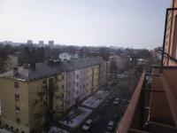 Pronájem bytu 1+1 v osobním vlastnictví 39 m², Ostrava