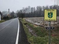 Prodej pozemku 1600 m², Horní Bludovice