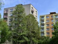 Prodej bytu 2+1 v osobním vlastnictví 47 m², Havířov
