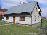 Prodej domu v osobním vlastnictví 105 m², Lichnov