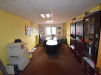 Pronájem kancelářských prostor 24 m², Ostrava