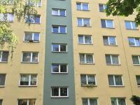 Prodej bytu 2+1 v družstevním vlastnictví 64 m², Orlová