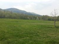 Prodej pozemku 2500 m², Veřovice