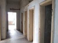 Prodej nájemního domu 1370 m², Orlová
