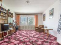 Prodej domu v osobním vlastnictví 136 m², Orlová