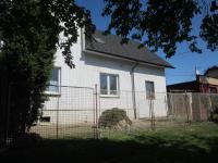 Pronájem domu v osobním vlastnictví 70 m², Orlová