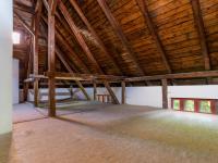 Prodej domu v osobním vlastnictví 350 m², Vratimov