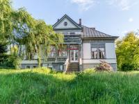 Prodej komerčního objektu 350 m², Vratimov