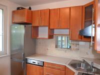 Prodej bytu 3+1 v družstevním vlastnictví 65 m², Orlová