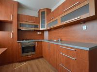 Pronájem bytu 1+1 v družstevním vlastnictví 35 m², Ostrava