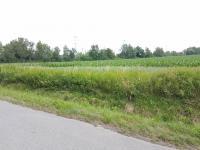 Prodej pozemku 20500 m², Havířov