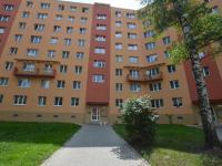 Prodej bytu 3+1 v osobním vlastnictví 82 m², Havířov