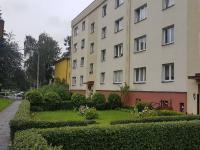 Prodej bytu 2+1 v osobním vlastnictví 55 m², Karviná