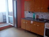Prodej bytu 3+1 v družstevním vlastnictví 71 m², Orlová