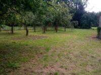 Prodej pozemku 1528 m², Orlová
