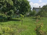 Prodej pozemku 500 m², Havířov