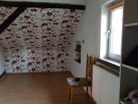 Prodej domu v osobním vlastnictví 120 m², Karviná