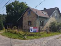 Prodej domu v osobním vlastnictví 80 m², Šenov
