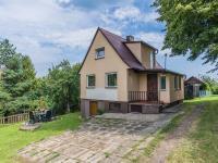 Prodej chaty / chalupy 100 m², Kunčice pod Ondřejníkem