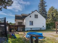 Prodej domu v osobním vlastnictví 120 m², Petřvald