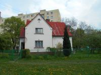 Pronájem domu v osobním vlastnictví 130 m², Havířov