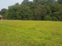 Prodej pozemku 1104 m², Havířov