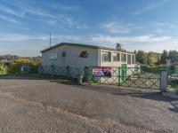Prodej komerčního objektu 294 m², Ostrava