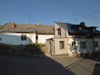 Prodej domu v osobním vlastnictví 160 m², Vršovice