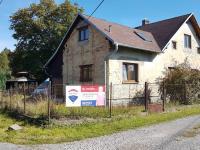 Prodej domu v osobním vlastnictví 90 m², Šenov