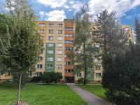 Pronájem bytu 2+1 v družstevním vlastnictví 58 m², Orlová