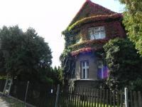 Prodej domu v osobním vlastnictví 220 m², Petřvald