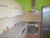 Pronájem bytu 1+1 v družstevním vlastnictví 35 m², Orlová