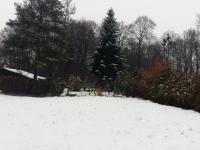 Prodej pozemku 732 m², Paskov