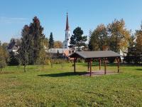 Prodej pozemku 6000 m², Doubrava