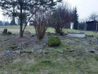 Prodej pozemku 5000 m², Doubrava