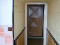 Prodej bytu 2+1 v družstevním vlastnictví 56 m², Orlová