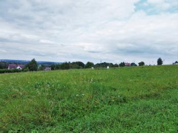 Prodej pozemku 2986 m², Havířov